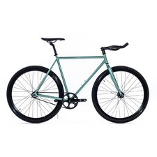 The Vice 2.0 Fixed Gear / Single Speed Bike
