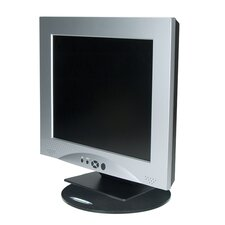 <strong>Aidata U.S.A</strong> Notebook/LCD Monitor  Swivel Pad