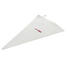 "10"" Medium Cotton Icing Bag"