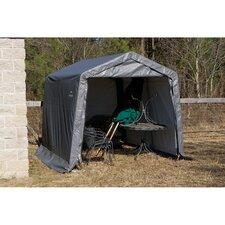 Peak 11 Ft. W x 8 Ft. D Shelter