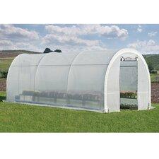 Pro RoundTop  10' W x 19' D Greenhouse