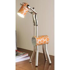 <strong>Man2Max</strong> Vision Artistic LED Desk Lamp