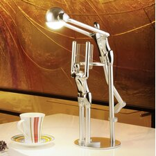 <strong>Man2Max</strong> Character Artistic LED Desk Lamp
