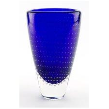 Dots Vase