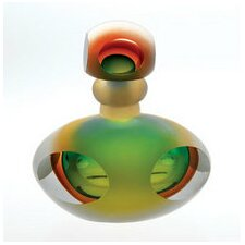 Karma Perfume Decorative Bottle