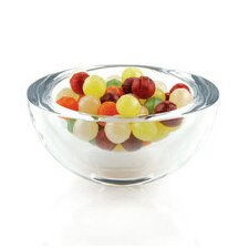 "Channel 6"" Candy Bowl"