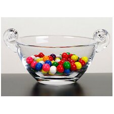 "Chelsea 9"" Candy Bowl"