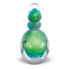 Mantra Perfume Bottle