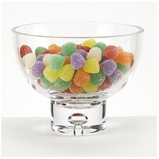 "Galaxy 5"" Candy Bowl (Set of 2)"