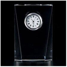 Classic Rectangular Clock