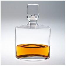 Whitney Decanter