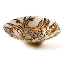 "Vanessa 15"" Serving Bowl"