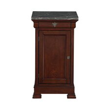 Sheraton Court 1 Drawer Nightstand