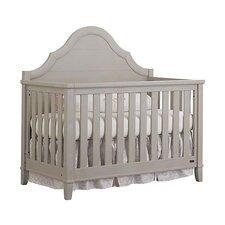 Ava Convertible Crib