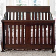 Sheraton Court Convertible Crib