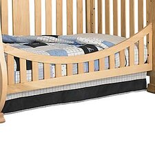 Sheraton Court Toddler Rails