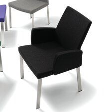Beykoz Arm Chair