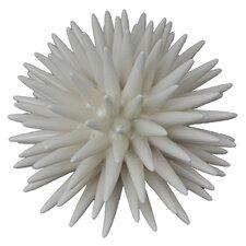 Coral Décor Sculptures