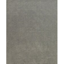 Luna Light Gray Rug