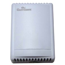 Garrison Indoor Remote Sensor