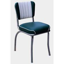 Retro Home Side Chair