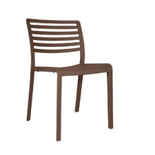 Lama Side Chair