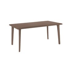 Dessa Rectangular Table