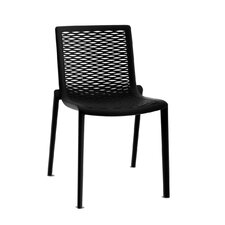 Netkat Side Chair