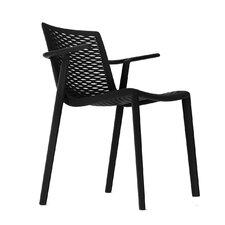 Netkat Armchair