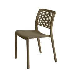 Trama Side Chair
