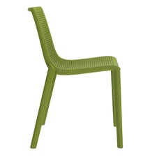 <strong>Resol Grupo</strong> Beekat Side Chair