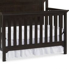 Carino Guard Rail for Convertible Crib