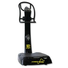 50 Commercial Vibration Trainer