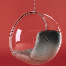 Eero Aarnio Porch Swing