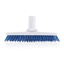 Replacement Head Tile Grout E-Z Scrubber