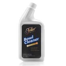 Extra-Strength Bowl Cleaner