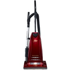 Mighty Maid Heavy Duty Vacuum with Carpet/Floor Selector