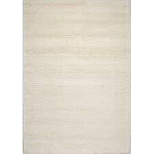 Opus Luxurious Beige Rug