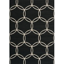 Loft Chain Links Rug