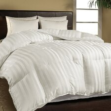 500 Thread Count Down Alternative Comforter