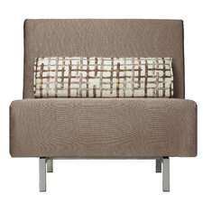 Savion Sleeper Chair