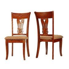 Josephine Side Chair (Set of 2)