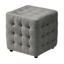 Izzo Cube Ottoman