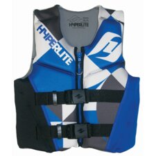 <strong>Hyperlite</strong> Youth Boy's Vest