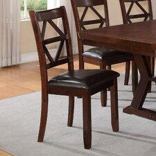 Larissa Side Chair (Set of 2)