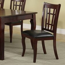Granada Side Chair (Set of 2)