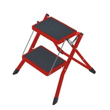 Mini Step Stool