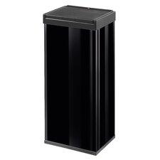 Big Box 15.85-Gal. Touch Waste Box