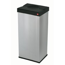 Big Box 60-Liter Waste Bin
