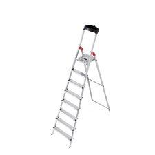 8-Step Step Ladder